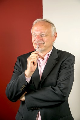 JM Severino