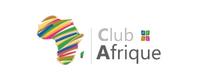 AFIC Club Afrique Investisseurs & Partenaires