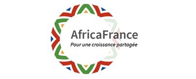 Fondation Africa France Investisseurs & Partenaires