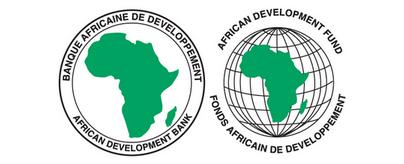 investisseurs et partenaires banque africaine développement