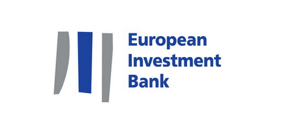 investisseurs et partenaires banque europeenne investissement