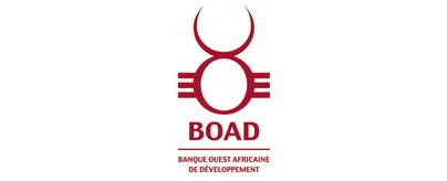 Investisseurs et partenaires banque ouest africaine développement