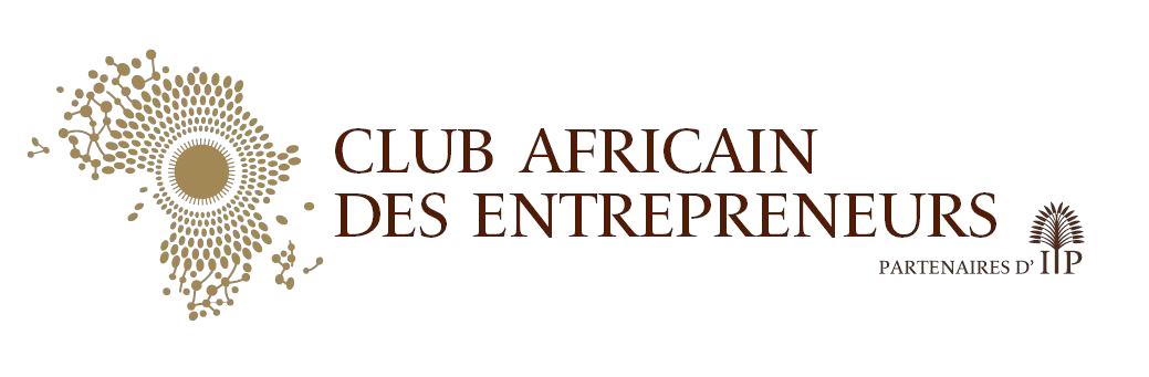 club africain entrepreneurs investissseurs et partenaires