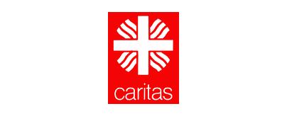 investisseurs et partenaires caritas
