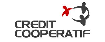 investisseurs & partenaires crédit coopératif