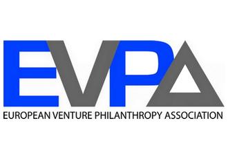 EVPA Investisseurs et Partenaires
