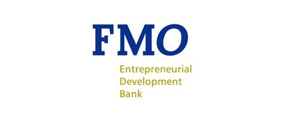 Investisseurs et partenaires fmo