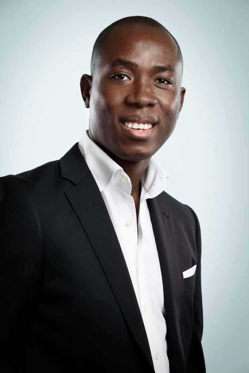 F. Koussawo