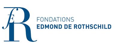 investisseurs et partenaires edmond rothschild foundation