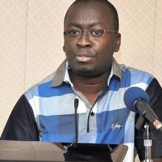 Tincy Boulangerie investisseurs et partenaires Bénin