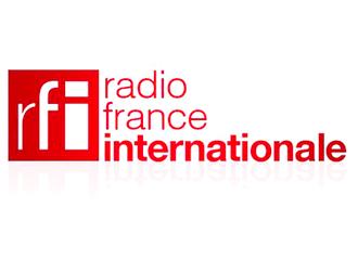 RFI 7 milliards voisins RSE investisseurs et partenaires