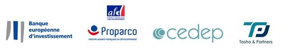 CEDEP Proparco Investisseurs et Partenaires