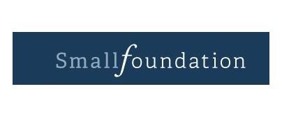 investisseurs et partenaires small foundation