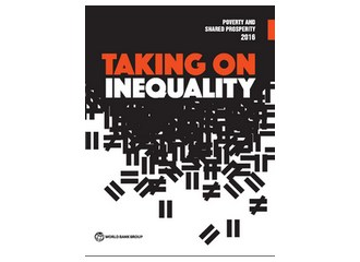 World Bank Report poverty