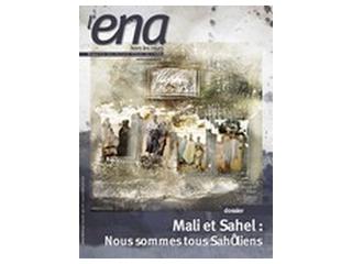 Sahel ENA