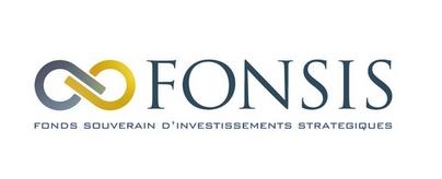 FONSIS