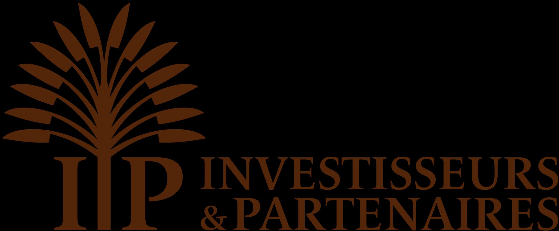 IPAE Logo