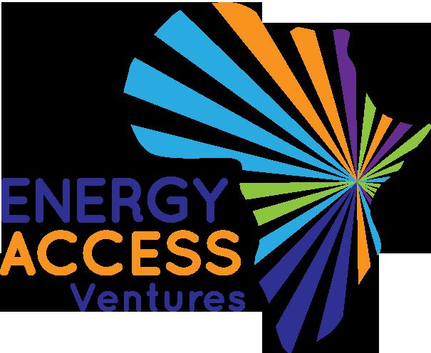 Energy Access Venture