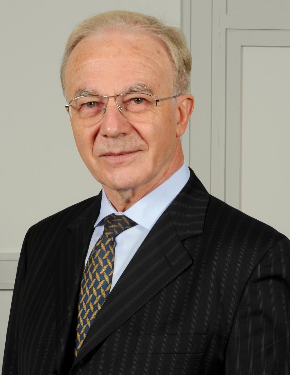 P. Derreumaux