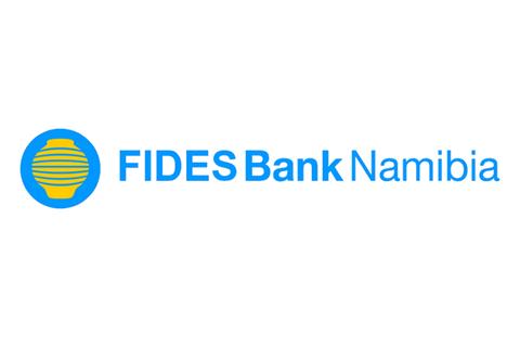 FIDES Bank Namibia Vacancies 2018 - Nalinks