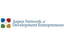 Aspen Network Development Entrepreneurs I&P