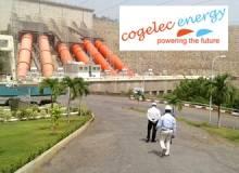 COGELEC Energy Teranga Capital