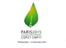 COP21 I&P Environnement