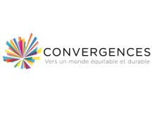 Convergences Investisseurs et Partenaires