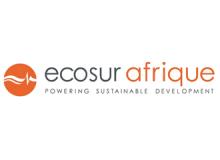 Ecosur Compensation Carbone Investisseurs et Partenaires
