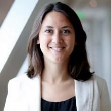 Elodie Nocquet