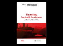 FERDI Financer Développement Severino