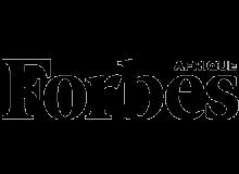 Forbes Afrique Investisseurs et Partenaires