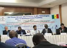 Forum Emploi Afrique investisseurs et Partenaires