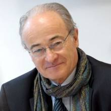 Hervé Schricke