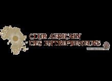 I&P Club Africain Entrepreneurs