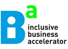 Inclusive Business Accelerator