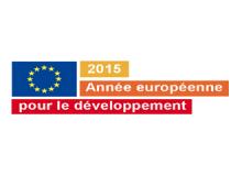 Développement Union Européennes Investisseurs et Partenaires