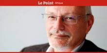 Interview JMS Le Point