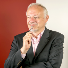 Jean-Michel Severino Investisseurs et Partenaires
