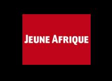 Jeune Afrique Investisseurs et Partenaires