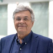 Michel Jacquier
