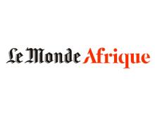 Monde Afrique Investisseurs et Partenaires