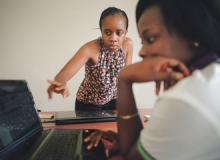 NEST clinique Sénégal Investisseurs et Partenaires
