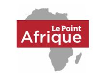 Le Point Afrique Severino Investisseurs et Partenaires