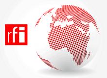RFI Investisseurs et Partenaires