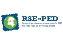 RSE et PED investisseurs et Partenaires