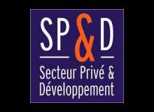 Secteur Privé et Développement Proparco Investisseurs et Partenaires