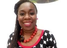 Sylvie Agbo