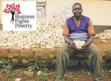 USAID Business Fights Poverty