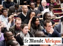 Le Monde Afrique Financement PME